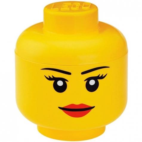 rclshlylg - storage head l girl