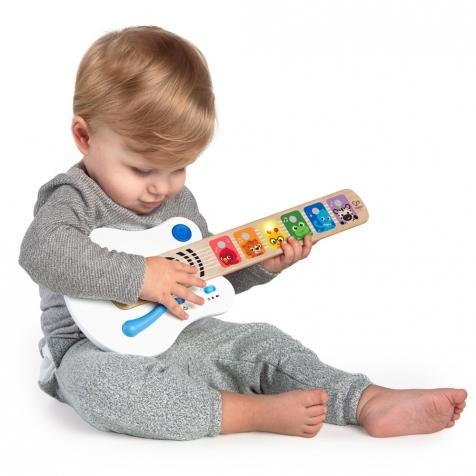 chitarra magic touch