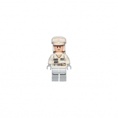 sw708 - hoth trooper