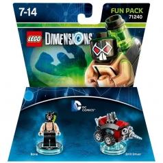 71240 - dimensions fun pack dc bane