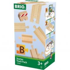 pacchetto starter b