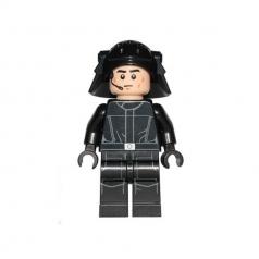 sw583 - imperial navy trooper