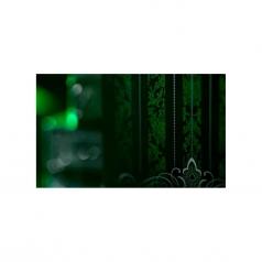 artifice mini deck emerald