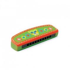 animambo - armonica