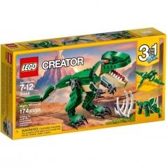 31058 - dinosauro