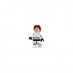 sw772 - han solo stormtrooper outfit