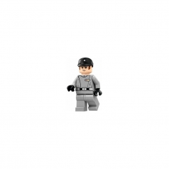 sw775 - imperial officer