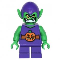 sh249 - green goblin