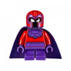 sh365 - magneto