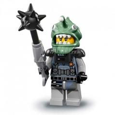 71019-13 shark army angler