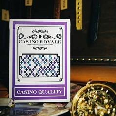 casino royale aw16 mystic edition
