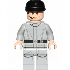 sw693 - imperial officer