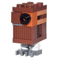 sw767 - gonk droid