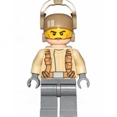 sw698 - resistance trooper