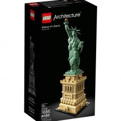 21042 - statua della liberta