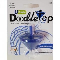 doodletop - trottola singola