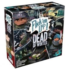 flick'em up! - dead of winter