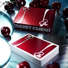 cherry casino red