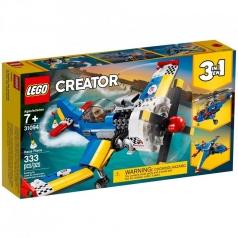 31094 - aereo da corsa