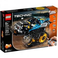 42095 - stunt racer telecomandato