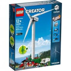 10268 - turbina eolica vestas