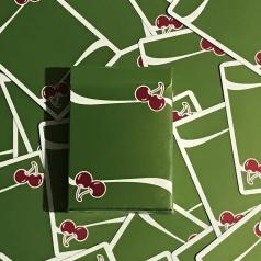 cherry casino fremonts - sahara green
