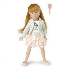 kruselings bambola (casual set) - chloe