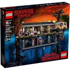 75810 - stranger things il sottosopra