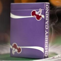 cherry casino fremonts - desert inn purple