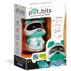 pets bits robot interattivo - dog_bit