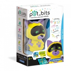 pets bits robot interattivo - cat_bit