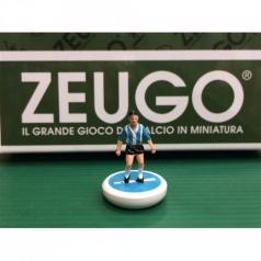 zeugo - argentina base hw