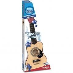 chitarra classica in legno 55 cm