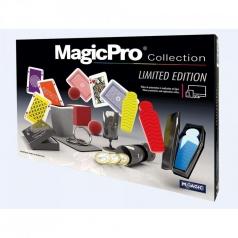 close up 3 - grande raccolta di magia con 7 trucchi + dvd
