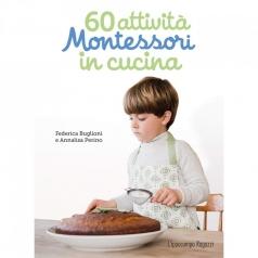 60 attivita montessori in cucina