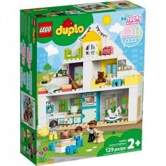 10929 - casa da gioco modulare