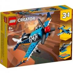 31099 - aereo a elica