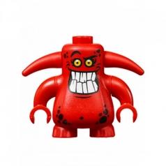 nex020 - scurrier 10 teeth