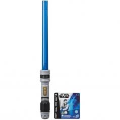 star wars - spade laser estendibile