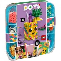41906 - ananas portapenne