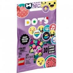 41908 - accessori dots - serie 1