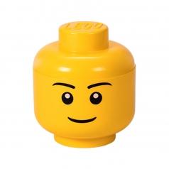 rclshsylb - storage head s boy