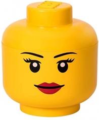 rclshsylg - storage head s girl