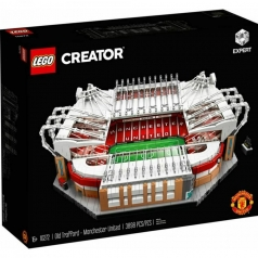 10272 - old trafford manchester united