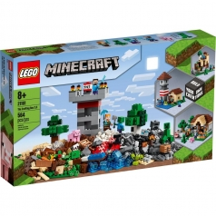 21161 - crafting box 3.0