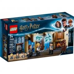 75966 - stanza delle necessita di hogwarts