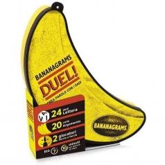 bananagrams duel!