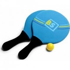 beach ball racchettoni con pallina