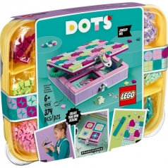 41915 - box gioielli