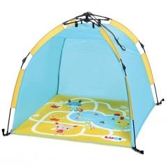 tenda da spiaggia anti raggi uv
